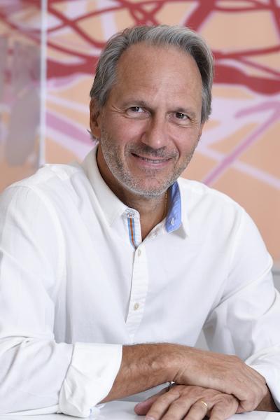 Dr. med. Christoph Steimann