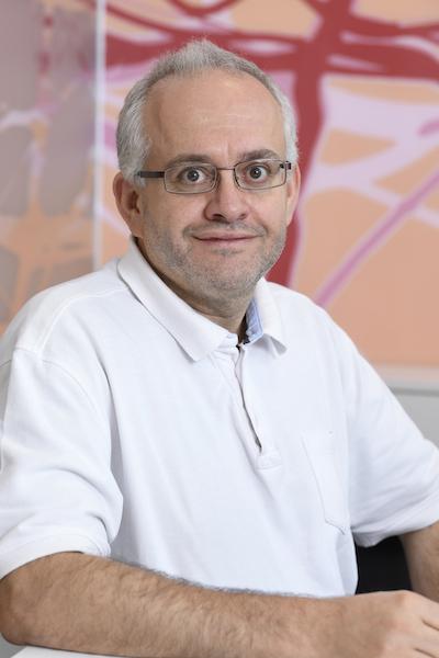 Basel Hasan