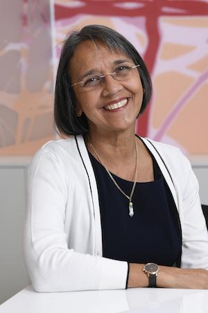 Kathya Steimann