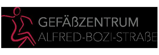 Gefäßzentrum Alfred-Bozi-Straße